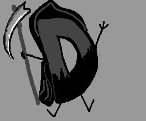 Deathceptiom