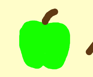 Granny Apple
