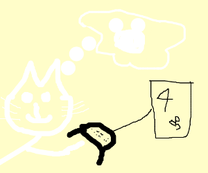 Aristocats (Disney) play ps4