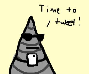dril Tweets