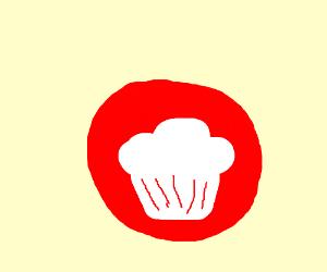 Muffin Button!