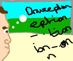 drawception eption tion ion on n ...