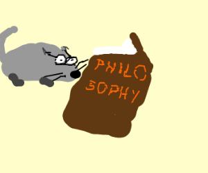 Philosomouse