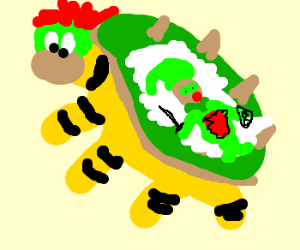 Open Link in Bowser