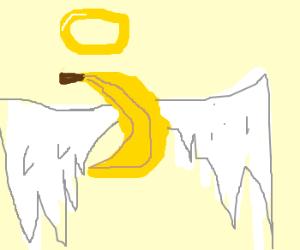 Banangel
