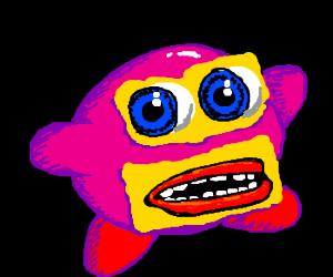 Kirby Csupo