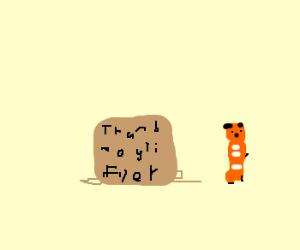 Calvin's Transmogrifier