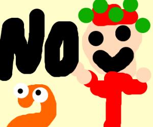 yes or no R U a NooB??