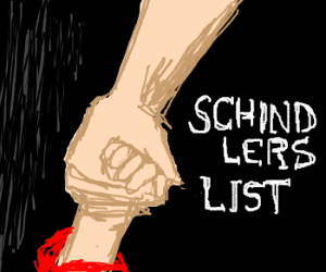 Schinglers list