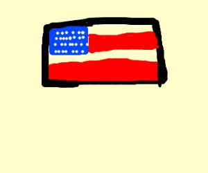 U.S.A!