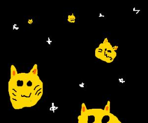 catplanetcatplanetcatplanetcatplanetcatplanet