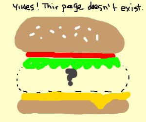 http://cheezburger.com/7380559872