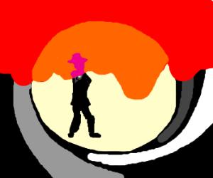 'Bond, James Bond'