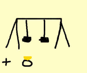 Ringer Playground