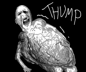 Voldemort's heart grew THREE sizes that day.
