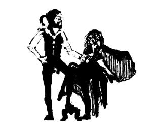 Flamenco dancer tortures suspect