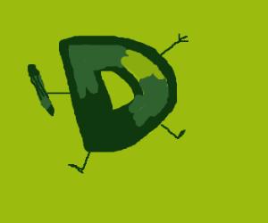 Drawception,on Gameboy!