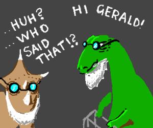 Jurassic Park 3000