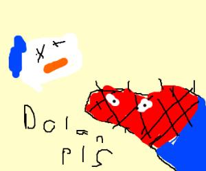 Dolan Meme Finally Slain