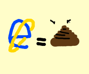 Internet Explorer is Poo