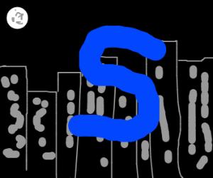 Giant S