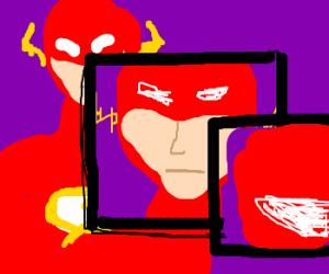 zoum zoum flash