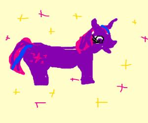 MLP (My Little Pony)