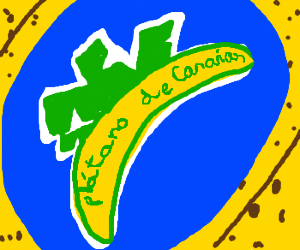 Best brand of bananas