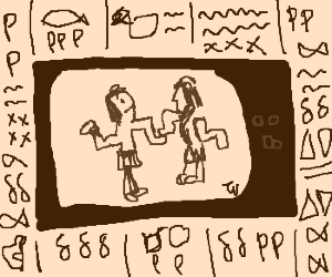 Ancient Egypt TV