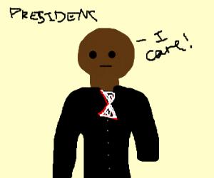 obama care >:l