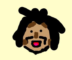 Cookie Marley