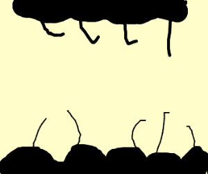 Ninetails
