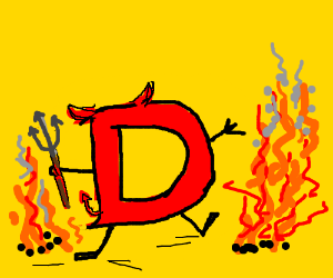 Devilception