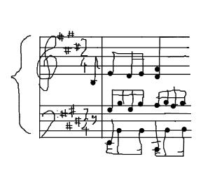 Chopin - Etude Opus 10 Number 3