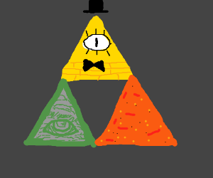 Triangles for all!