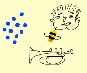marble hornets alex