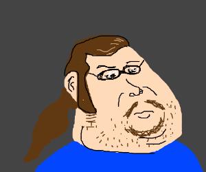 Gordo Granudo