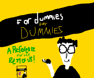 For Dummies Books For Dummies