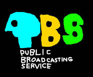 the public broadcasting service and the Iowa public television is iowa's statewide public broadcasting network iptv  provides quality, alternative programming that educates, enlightens, and  entertains.