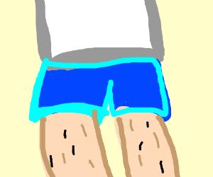 T-short