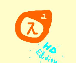 Half Life 2 High Definition Edition