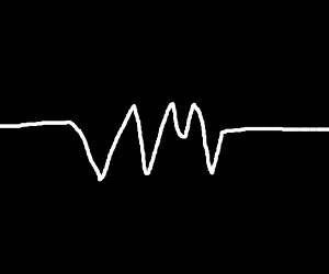 "Arctic Monkeys: ""Do I Wanna Know?"""