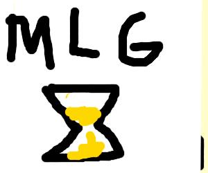 M LG TIME