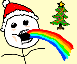 ITS ALMOST CHRISTMAS BJVHFGDRYFHL:UYTFDSRYSDFG