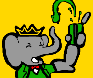 How Babar really got into power