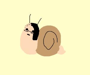 snail skrillex