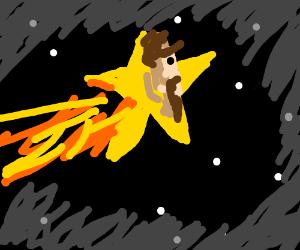Jeebus Christ: Super Star