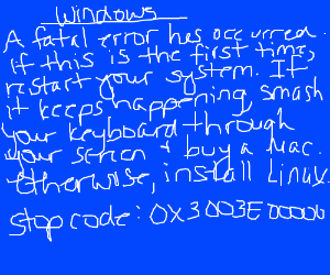 How to tell if your copy of Windows is genuine