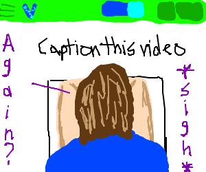 Filmception: A video capturing game!(Beta)