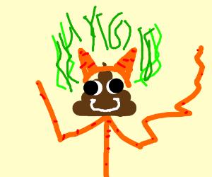 Ylvis ( FOX )